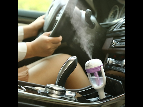 car-aroma-diffuser---lively-living---aroma-move-ultrasonic-aroma-diffuser-for-your-car!