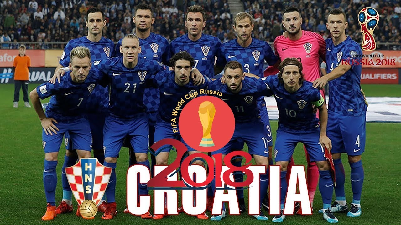 http://hrvatskifokus-2021.ga/wp-content/uploads/2018/08/maxresdefault.jpg