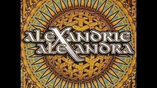 Claude François feat. Veronique Mavros - Alexandrie Alexandra (Remix Oriental 1998)