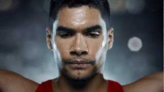 What Will You Take - Adidas London 2012 commercial