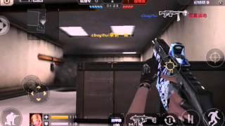 4399 เกมส์ยิงปืนญีปุ่น รีวิว Kiss Sv มีลาย
