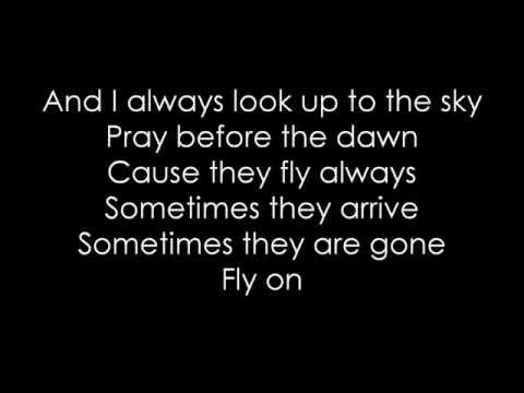 Coldplay - O / Lyrics ♬ Ghost Stories.