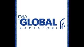 Радиаторы Глобал стайл плюс Global Style Plus, Global Style Extra(Рабочее давление 3,5 МПа Давление опрессовки 5,25 МПа Температура теплоносителя 110° C Style Plus Рабочее давление..., 2016-11-28T05:47:14.000Z)