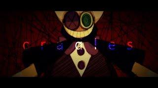 Download Sub Urban - Cradles | Sleepykinq's version | Cradles meme Mp3 and Videos