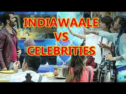 Bigg Boss 10 : 19th October 2016 Full...