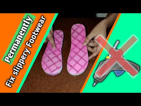 [eng]-permanently-improve-grip-of-your-footwear-|-fix-slippery-shoes-|-say-no-to-slippy-slippers