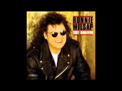 Ronnie Milsap – Desire #CountryMusic #CountryVideos #CountryLyrics https://www.countrymusicvideosonline.com/ronnie-milsap-desire/ | country music videos and song lyrics  https://www.countrymusicvideosonline.com