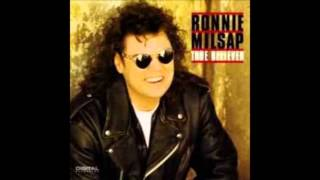 Ronnie Milsap – Desire Video Thumbnail