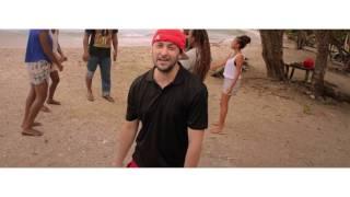 Justin Wellington - Iko Iko (My Bestie) feat. Small Jam