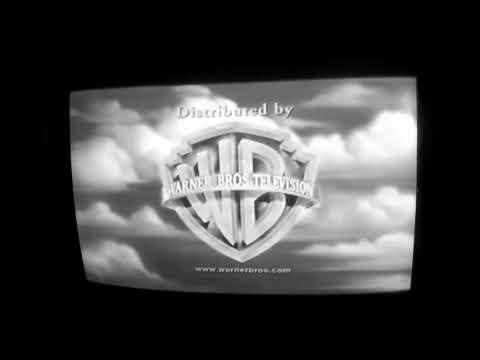Copy of Fortis Mohawk WBTV - Cam Effect - Video - Dangdutan me