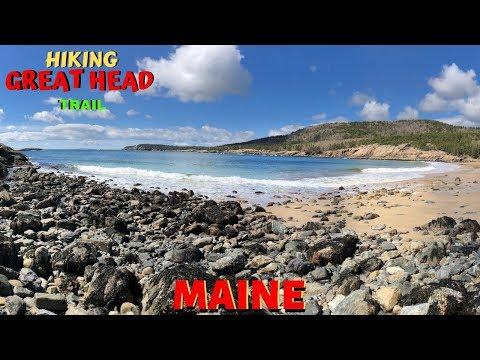 hiking-great-head-trail