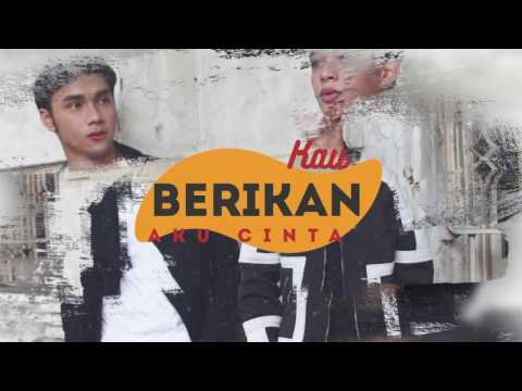 Download Reygan – Terindah Di Hidupku (OST Roman Picisan) Mp3 (4.80 MB)