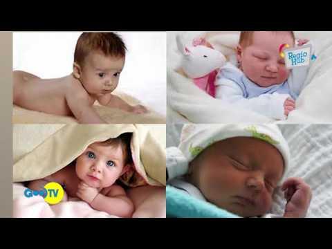 RegioHub: Dunstan Babytalk 11-09-2016