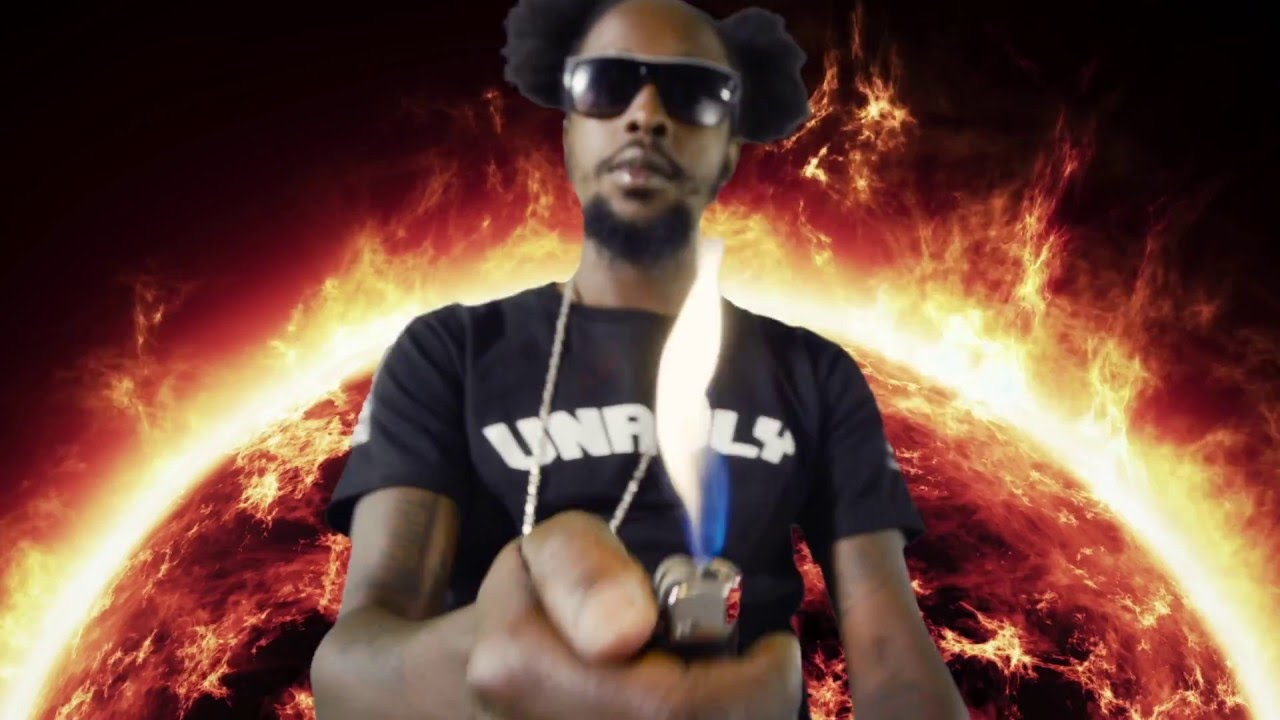 Popcaan – Weed is My Best Friend (Music Video) – Swagga Right