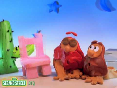 Sesame Street Todda Loo Sesame Workshop Doovi