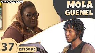 Mola Guenel - Saison 1 - Episode 37