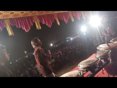 Umakant barik melody at Budapara