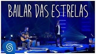 Baixar Victor & Leo - O Bailar das Estrelas (DVD O Cantor do Sertão) [Vídeo Oficial]