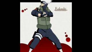 naruto theme song season 9 (full version)