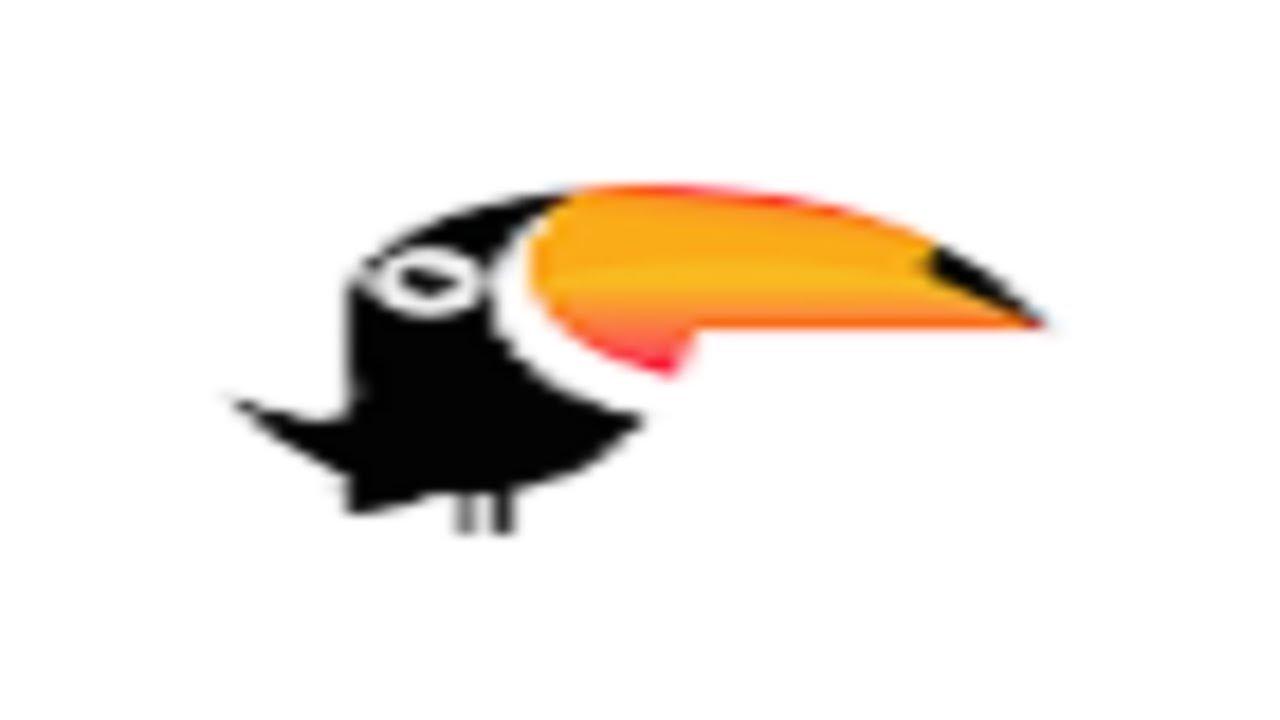 Downloader Private Browser Kode Browser V3 2 1 222 Premium Mod Youtube