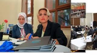 Frize Fotoğraf Sanatı ve Kültürü Derneği Kuruluş, Açılış, Bina tadilat günleri.