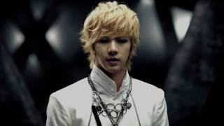 [HD] MBLAQ - Cry  MV MP3