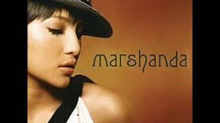 Marshanda Self Titled