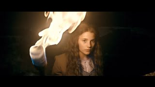 Skammerens Datter –Trailer 1