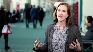 Improved understanding of CPX-351 in AML: impact of HCT & final EAP results