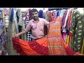 Designer Kurti Wholesale Market Of Kolkata & Price - It's Beautiful & Cheapest | Puja Collections