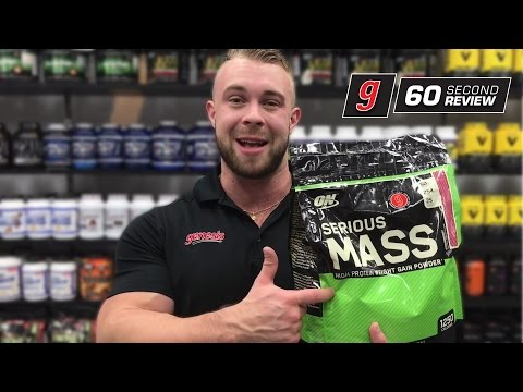 serious-mass-by-optimum-nutrition---weight-gainer-protein-review-by-genesis.com.au