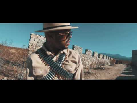 """DJ Paul KOM """"Come From"""" [Official Video] #YOTS"""