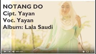 Video Lagu Sumbawa Lirik Notang Do | Voc. Yayan download MP3, 3GP, MP4, WEBM, AVI, FLV Agustus 2018