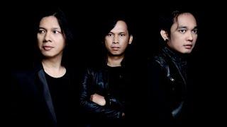 Video LAGU INDONESIA TERBARU #PILOTZ - MEMANG AKU (Official Music Video) download MP3, 3GP, MP4, WEBM, AVI, FLV Juli 2018