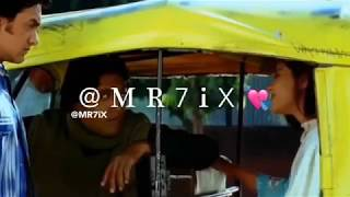 Amir Khan best shayari scene 😭🔥| fanaa || Bollywood best scene | poetry new whatsapp status 2019