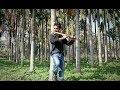 Kanasalu nooru baari flute instrumental cover Mp3