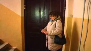 Погибшему в АТО прикарпатцу пришла повестка - Чрезвычайные новости, 04.05
