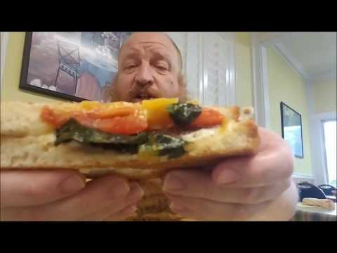 """""""big-red's-restaurant-invasion""""-ep.-25---ellen's-cafe-lobster-roll-&-grilled-cheese---review"""