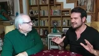 BABA - OĞUL TARTIŞMASI. MEMDUH TV