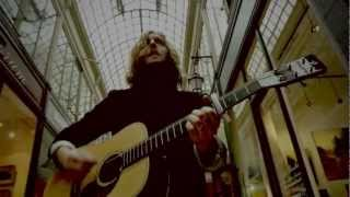 Andy Burrows - Maybe You | HibOO dLive YouTube Videos