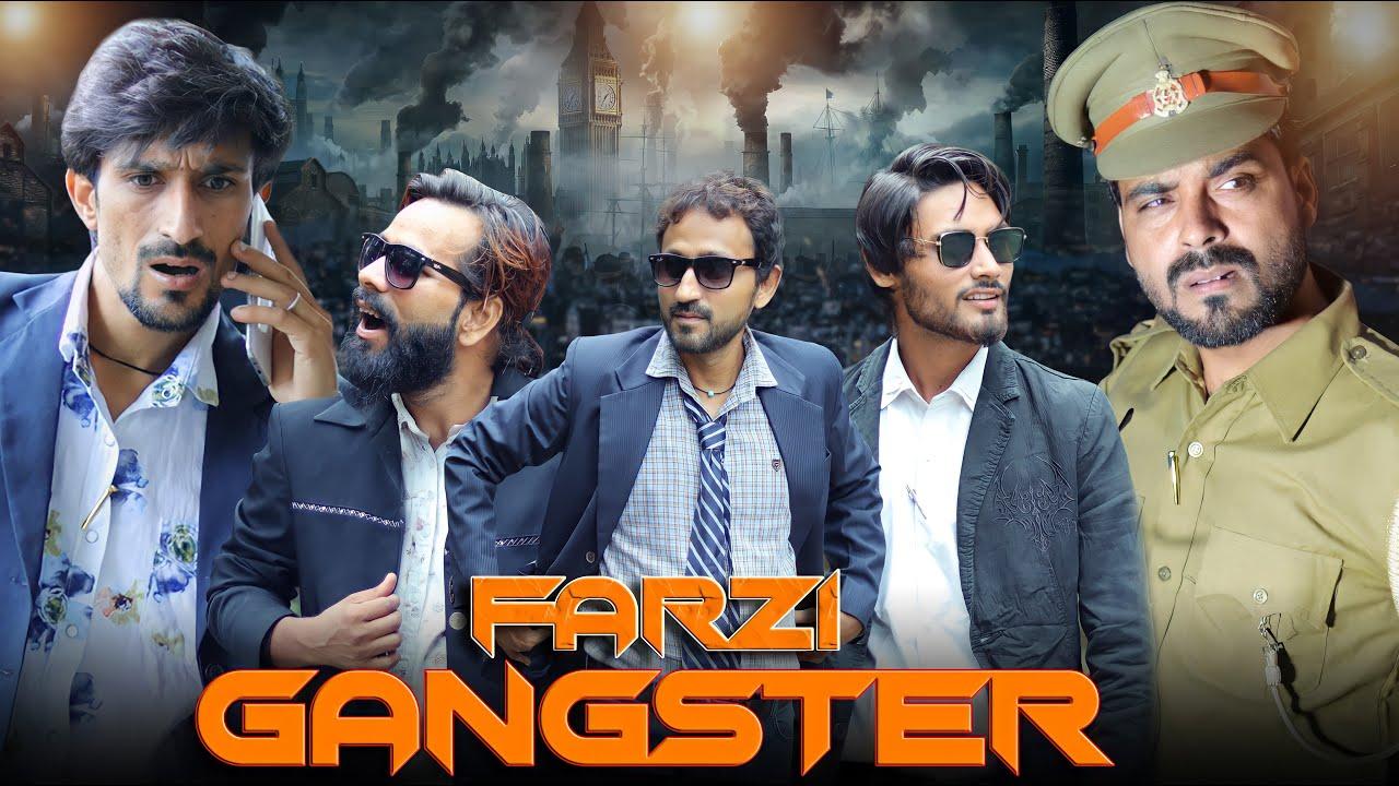 Download Farzi Gangster 420 || Nr2 StYle |Ibrahim 420 | Vakeel 420