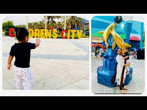 Dolphin🐬&Seal Show in Dubai|Dubai Dolphinarium Full HD|Dolphin Aquarium#Channel Ala AbuDhabi Lo..