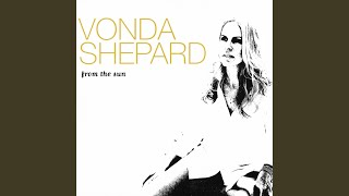 Watch Vonda Shepard Finally Home video