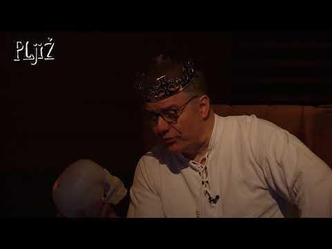 PLjiŽ S03 E10 - skeč - HAMLET - 31.05.2019.