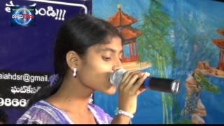 Madhuramainadhi Na Yesu Prema || Bethania Swaram || Telugu Jesus Hit Songs