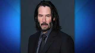 Keanu Hailed For Dating 46-Year-Old | The View
