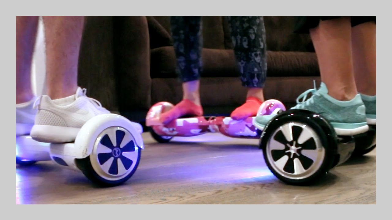 Image result for buy hoverboard