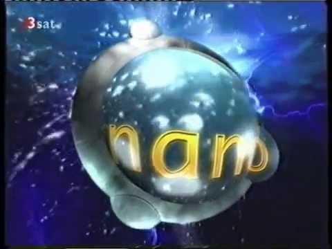 NANO 3 SAT