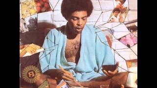 Gilberto Gil - Essa é pra tocar no rádio (1975)