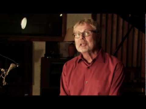 Muscle Shoals the Fame Interviews David Hood
